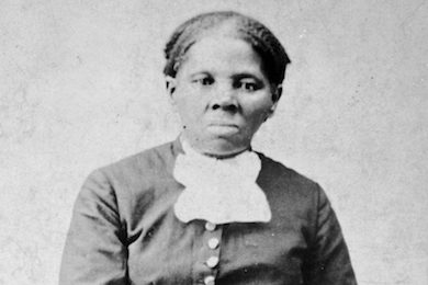 Honoring the Brave and Inspirational Life of Harriet Tubman