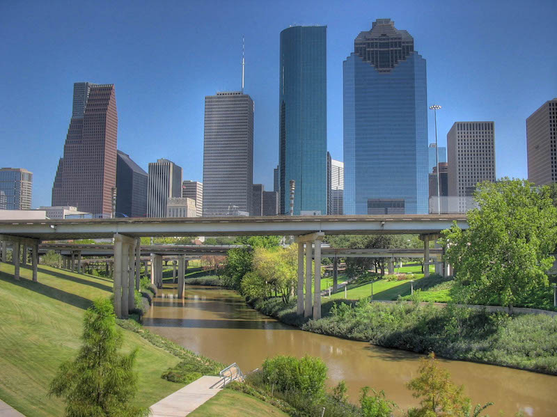 WA3 houston park river skyline david grant flickr