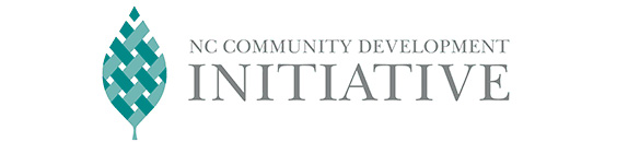 Community Development Initiative Logo