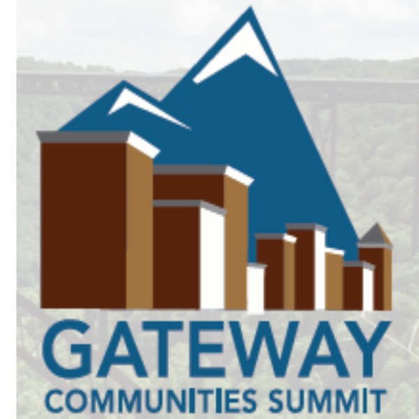 gc summit logo