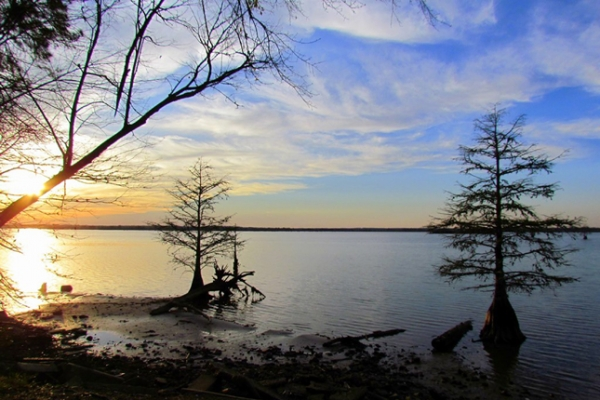Neches River NixBC Flickr 645x430
