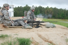 fort ap hill soldiers training courtesy us army 645x430 600x400