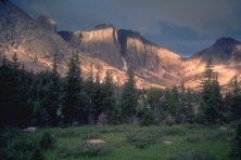 wyoming wind river range gmiphone flickr 645x430