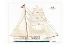 CA ETS tall ship illustration 645x430