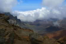 hawaii haleakala view from top andrew hall flickr 645x430 600x400