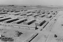minidoka japanese internment camp barracks 645x430