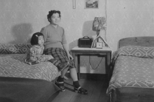 minidoka japanese internment camp bedroom 345x430