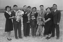 minidoka japanese internment camp family 645x430