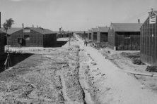 minidoka japanese internment camp street 645x430
