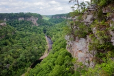 Little River Canyon Stacy Funderburke 1 645x430