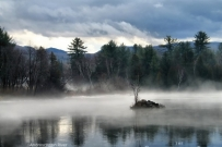 Androscoggin Valley Conservation Initiative