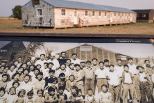 Minidoka National Historic Site ID  c  Richard Hannon Photography201807302   3
