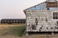 Minidoka National Historic Site ID  c  Richard Hannon Photography201807303   3