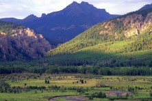 A 30 Year Effort to Protect the Navajo River Watershed in Colorado Now Complete 800 x 600