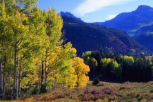 A 30 Year Effort to Protect the Navajo River Watershed in Colorado Now Complete 800 x 600 4