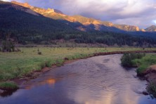 A 30 Year Effort to Protect the Navajo River Watershed in Colorado Now Complete 800 x 600   2