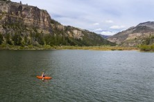 Swift Action Sets a Course for Protecting Colorado   s Pristine Sweetwater Lake  2