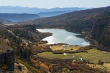 Swift Action Sets a Course for Protecting Colorado   s Pristine Sweetwater Lake  3