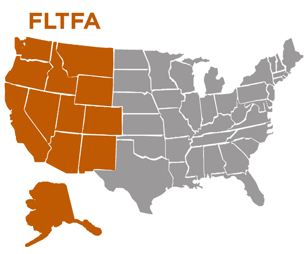 FLTFA orange map smaller