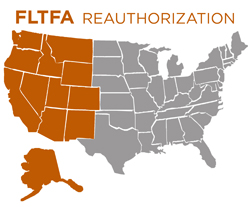 FLTFA-graphic-TCF-250