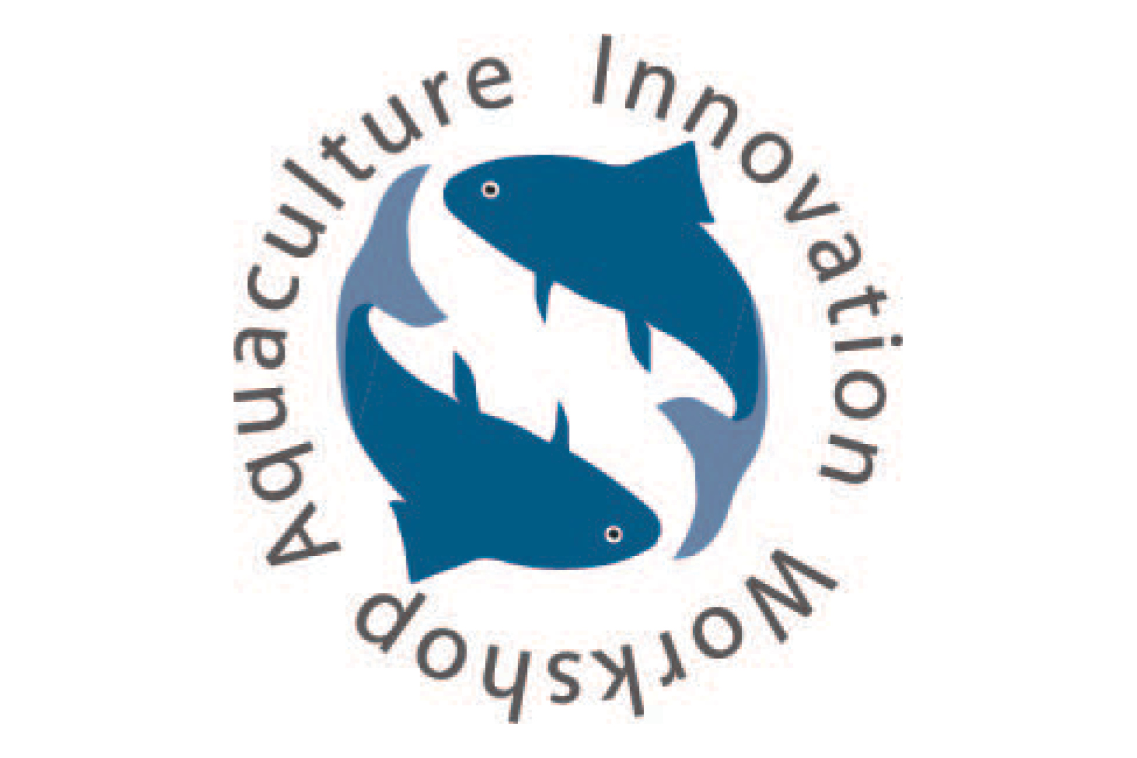 78589267f1 The annual Aquaculture Innovation Workshop (AIW) is dedicated to the  presentation of the latest developments in sustainable aquaculture.