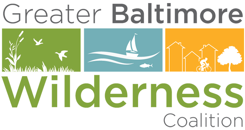 Greater Baltimore Wilderness Coalition