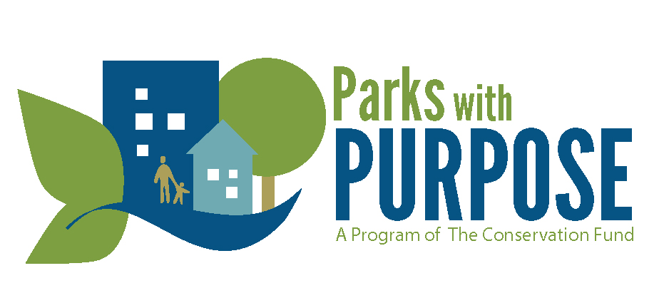 Parks with Purpose logo4